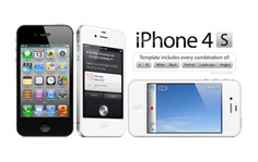 High resolution iphone 4/4s psd template Free Psd. See more inspiration related to Template, Mobile, Iphone, Apple, Psd, Ios, High resolution, Horizontal, High and Resolution on Freepik.