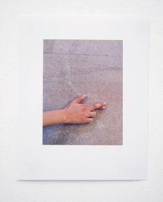 ne m'oubliez pas #crossed #hand #fingers