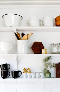 The Design Chaser: Kitchenware | Ideas #home