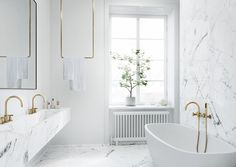 Karlaplan_Gathus_Bath_LOW.jpg (1250×885)