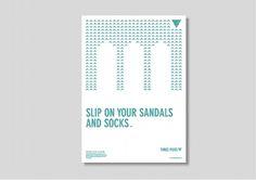 Poster1.jpg 596×423 pixels #branding
