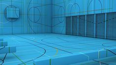 Buamai Philipp Schaerer Images #pattern #sport #gym