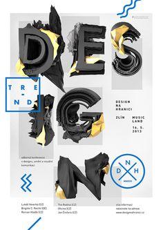 Design on Border 2013