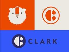 Clark Identity