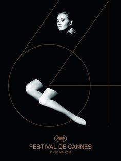 Cannes Festival #film #film festival #cannes