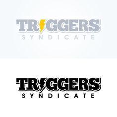 dianariya #logo #jack #identity #triggers