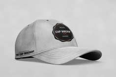 Cap mock up lateral view Free Psd. See more inspiration related to Mockup, Template, Sun, Web, Website, Mock up, Head, Cap, Templates, Website template, Mockups, View, Up, Web template, Realistic, Real, Web templates, Mock ups, Mock, Ups and Lateral on Freepik.