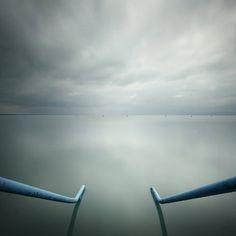 FFFFOUND! #photography #waterscape