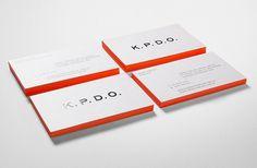 kpdo4.jpg (538×352) #namecards #edge #painting