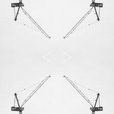 #construction © [ catrin mackowski ]