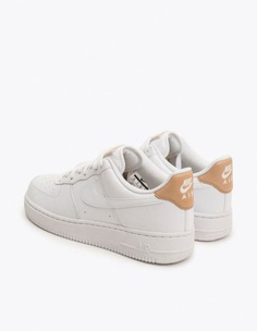 "whatdyoucallit: ""Nike Air """