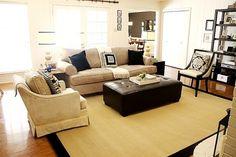 IMG_0332_edited.jpg (900×600) #interior #design #living #laura #burciaga #room