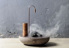 2014 October | Design eMagazine | inspiration #sauna