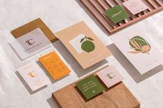 Clove Branding - Mindsparkle Mag