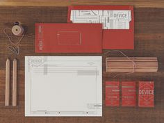 device_stationary_01 #print #branding