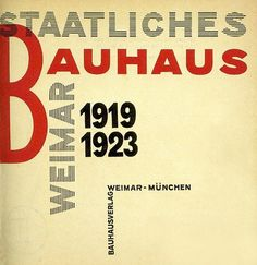 bauhaus-title-page-lazslo-mohony-nagy-1919-19231.jpg 485×500 pixels #bauhaus
