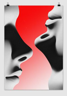 soon - Timo Lenzen - Graphic Design #print #poster