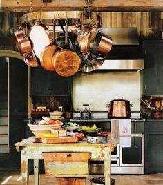 5073.jpg 435×494 pixels #kitchen