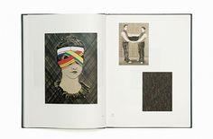 > First Second Patience - Giacomo Santiago Rogado #design #graphic #book #art