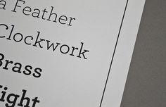 Matthew Hancock #hancock #swiss #archer #click #print #the #matthew #minimal #poster #sale #typography