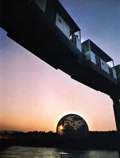 Expo 67 images