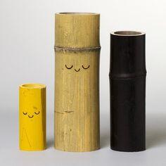 Acne JR | Hobby Bamboo