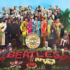Sgt._Pepper's_Lonely_Hearts_Club_Band.jpg (300×300)