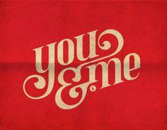Viva La Creatica #logo #illustration #design #typography