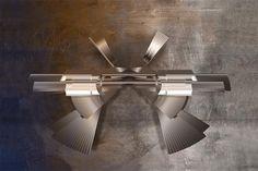 GARDNER KEATON DESIGN STUDIO #design #graphic #butterfly #illustration #poster #art