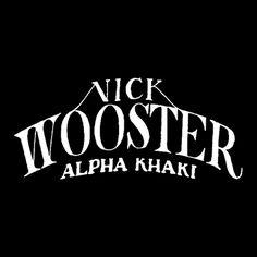 jon contino - nick wooster