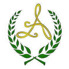 acquiescence logo