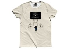TEKBANT #design t #shirt