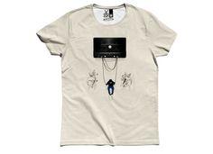 TEKBANT #t #design #shirt