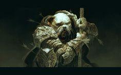 Bulldog #bulldog #rapoza #dave