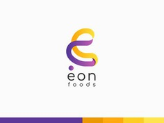 EON Foods Identity Option