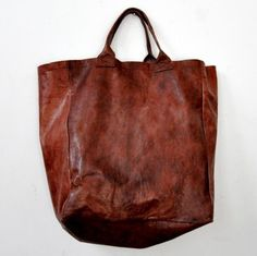 Bag #bag #leather