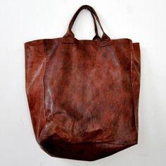 Bag #leather #bag