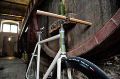 scatto-italiano-3.jpg #bicycle