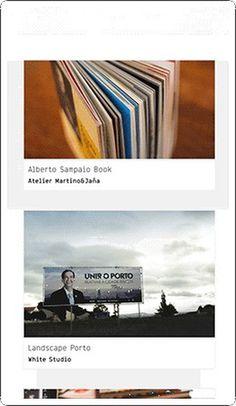 alvaromartino.com #alvaromartino #photogrpahy