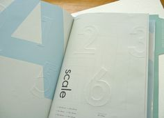 International Society of Typographic Designers (ISTD) Awards Publication #print #promotion #book