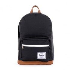 Pop Quiz - SHOP #backpack