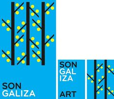Lamosca . SonGaliza #event #promotion #festival #promo