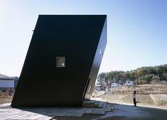 KOCHI ARCHITECT'S STUDIO - WORKS ALL のアーカイブ #architecture