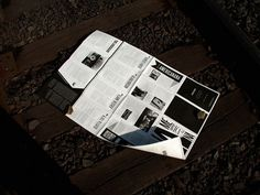 design work life » cataloging inspiration daily #white #americanana #black #identity #and