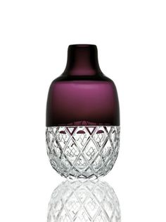 Design, glass pattern