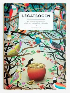 legatbogen2.jpg (600×800) #design #graphic #book #cover #illustration