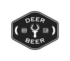 http://www.graphic-exchange.com/home.html - Page2RSS #beer #deer #logos
