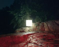 Benoit Paille » Changethethought™ #experimental