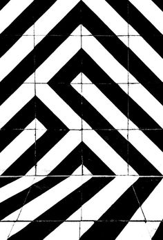Tumblr #lines #pattern