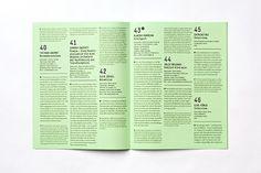 Print | Swiss Legacy